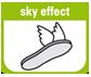 sky-effect