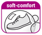 soft-comfort