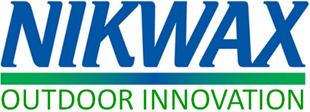 NikWax-Outdoor-Innovation-Logo