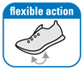 flexible-action